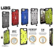 UAG Urban Armor Gear Clearance Case Samsung Galaxy Note 5 New Arrival