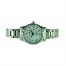 Alba Ladies Stainless Steel Watch VJ22-X175SBLS