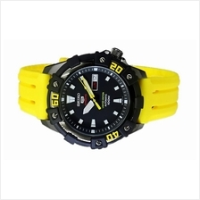 SEIKO 5 Sports Men Automatic Watch SRP509K1 Limited Edition