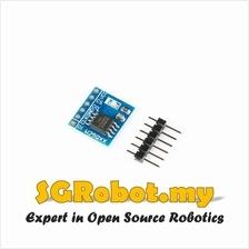 Arduino IoT W25Q64 64Mbits 8MByte Flash Memory SPI Interface