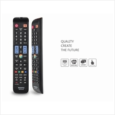 SAMSUNG 3D SMART  TV REMOTE CONTROL(COMPATIBLE)