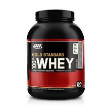 Optimum Nutrition 100% Whey Gold Standard Cookies & Cream (5lbs)