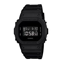 Casio G-Shock Basic Black Design DW-5600BB-1DR