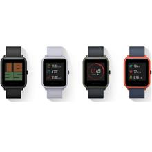 Xiaomi Huami Amazfit Bip - Official device by Xiaomi Malaysia