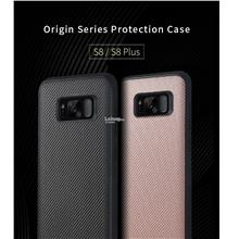 Rock Origin Series Protection Case Cover Galaxy S8 S8 PLUS