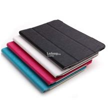 Rock Flexible Book Cover Samsung Galaxy Note 10.1 N8000