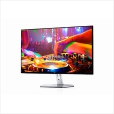 """DELL 27"""" S2719H INFINITYEDGE IPS MONITOR"""