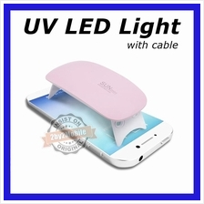 UV light lamp for cure LOCA / UV / Gel