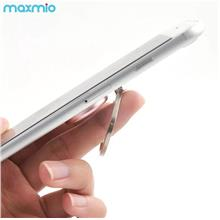 High Quality 360° Finger Ring iRing Stand Magnetic Mobile Phone Holder