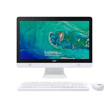 [01-May] Acer Aspire C20 AC20720-3060W10 All In One PC