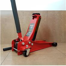 75-500mm Hyd Low Floor Jack