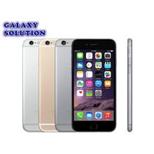 APPLE iPhone 6 64GB ( IMPORT REFURBISHED SEALED BOX)