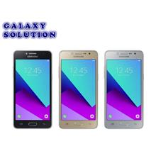 Galaxy J2 Prime 1.5GB Ram 8GB ROM - Original New Refurbished