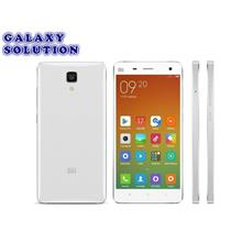Xiaomi Mi 4 - 2GB RAM 16GB ROM - 13MP - Imported Refurbished Set