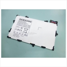 BSS Ori Samsung Galaxy Tab 7.7 P6800 Battery Replacement 5100 mAh