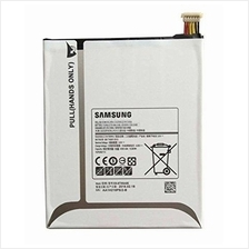 BSS Ori Galaxy Tab A 8.0 P355 Battery Replacement Repair 4200 mAh