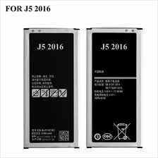 BSS Samsung J5 J510 2016 Battery Replacement 3100 mAh