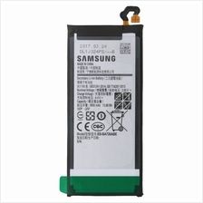 BSS Samsung A7 A720 2017 Battery Replacement 3600 mAh