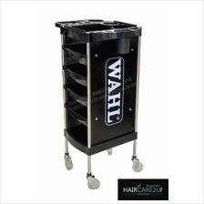 WAHL X11 Barber Salon Hairdressing Trolley