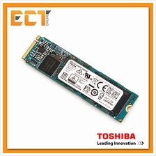 Toshiba XG5-P 2TB M.2 2280 NVME SSD (Read : 3000Mb/s, Write : 2100 Mb/