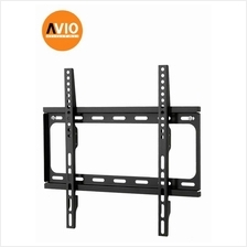 WM26-63 TV Wall Fixed Bracket LED LCD 26' - 63' 26 inch to 63 inch