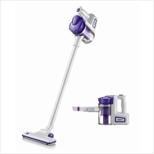 Toyy 2-in-1 Dual Cyclone Handheld Vacuum Powerful Home Vacuum