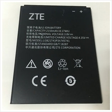 BSS Zte Blade A610 Battery Replacement Sparepart