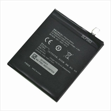 BSS Ori Oppo Find 5 Mini R827 R827T BLP563 Battery Replacement Repair