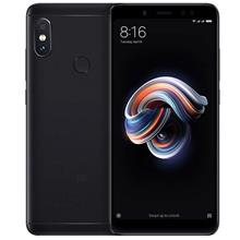 XIAOMI REDMI NOTE 5 (3GB/4GB RAM) ORIGINAL set by Xiaomi Malaysia!