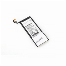 BSS Samsung Galaxy Note 5 Battery Replacement Sparepart 3000 mAh