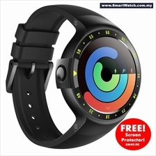 Ticwatch S Knight, most comfortable smart Watch, 1.4 inch OLED Display