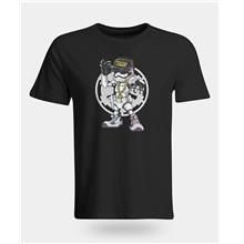 Star Wars Hip Trooper T-Shirt
