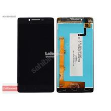 BSS Ori Lenovo Vibe C A2020 Lcd + Touch Screen Digitizer Sparepart Rep