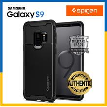 ORIGINAL SPIGEN Samsung Galaxy S9 Rugged Armor Urban Phone Case Cover