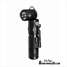 Nitecore MT21C CREE XP-L HD V6 LED 1000L Flashlight