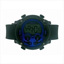 Bum Men Digital Chrono Watch BF19405