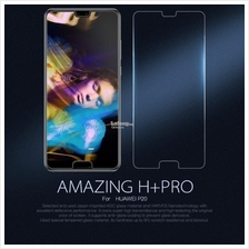 HUAWEI P20 / P20 Pro NILLKIN H PLUS PRO 0.2MM TEMPERED GLASS
