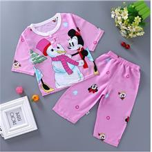 Micky Super Soft Kids Pyjamas / Sleepwear
