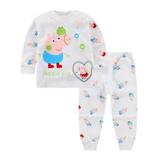 Boy's Pajamas/Sleepwear Pyjamas