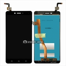 BSS Ori Lenovo K6 Note K53a48 Lcd + Touch Screen Digitizer Sparepart