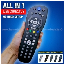 Universal Astro Beyond Remote Control (use directly)