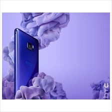 HTC U ULTRA Sapphire Edition (4GB RAM | 128GB ROM)ORIGINAL by HTC Msia