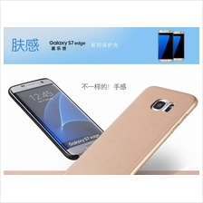 Rock Touch Series Galaxy S7 Edge S7 Back Cover Case