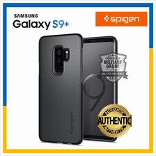 ORIGINAL SPIGEN Samsung Galaxy S9 Plus Thin Fit Phone Case Cover