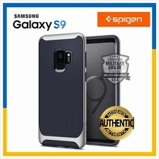 ORIGINAL SPIGEN Samsung Galaxy S9 Neo Hybrid  Phone Case Cover Casing