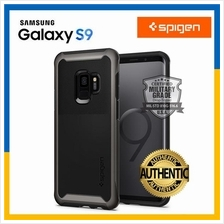 ORIGINAL SPIGEN Samsung Galaxy S9 Case Neo Hybrid Urban Phone Case Cov