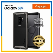 ORIGINAL SPIGEN Samsung Galaxy S9 Plus Neo Hybrid Urban Case Cover