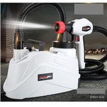 JOUST MAX 1280W Electrical Paint Sprayer