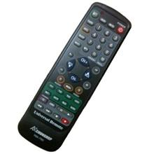 Universal Remote Controller Hidden Camera (DVR-26) ★