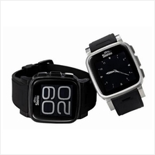 SNOPOW Waterproof Smart Watch Phone (WP-W1) ★